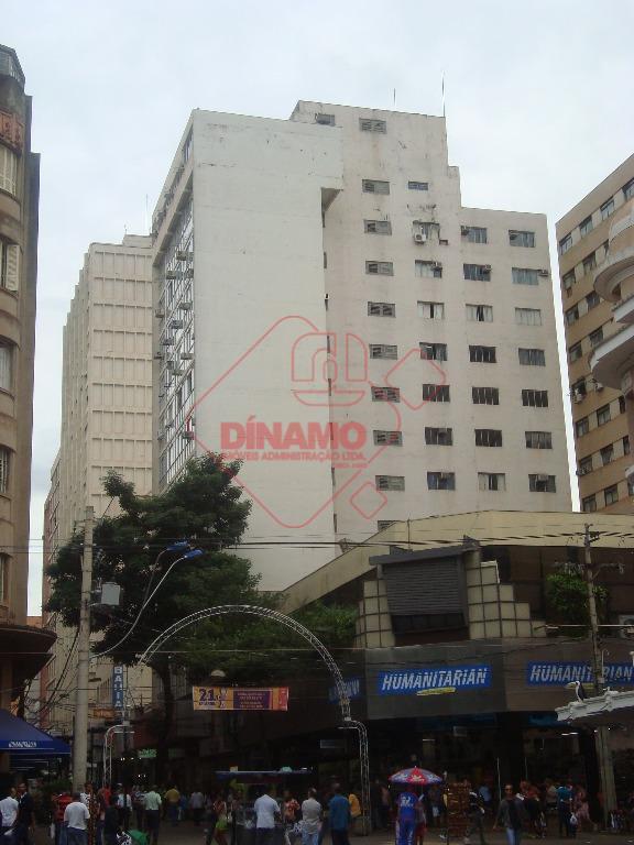 Sala para locação, Centro, Ribeirão Preto.