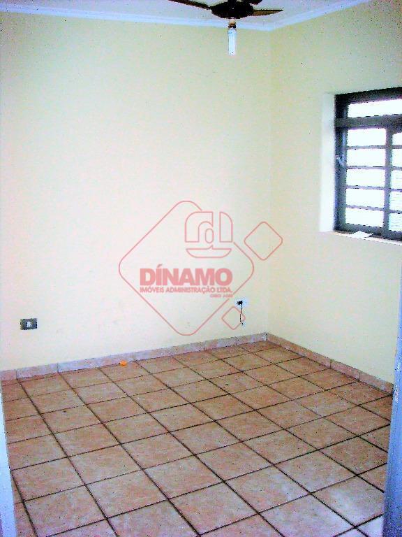 Casa residencial para locação, Jardim Paulista, Ribeirão Preto - CA0863.