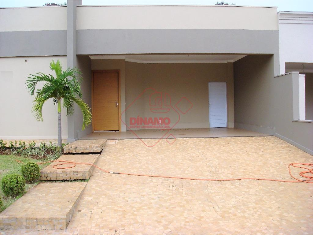 imóvel novo, ótima localização, 3 suítes, sala, lavabo, varanda gourmet/churrasqueira, cozinha planejada, área serviço, quintal, garagem...