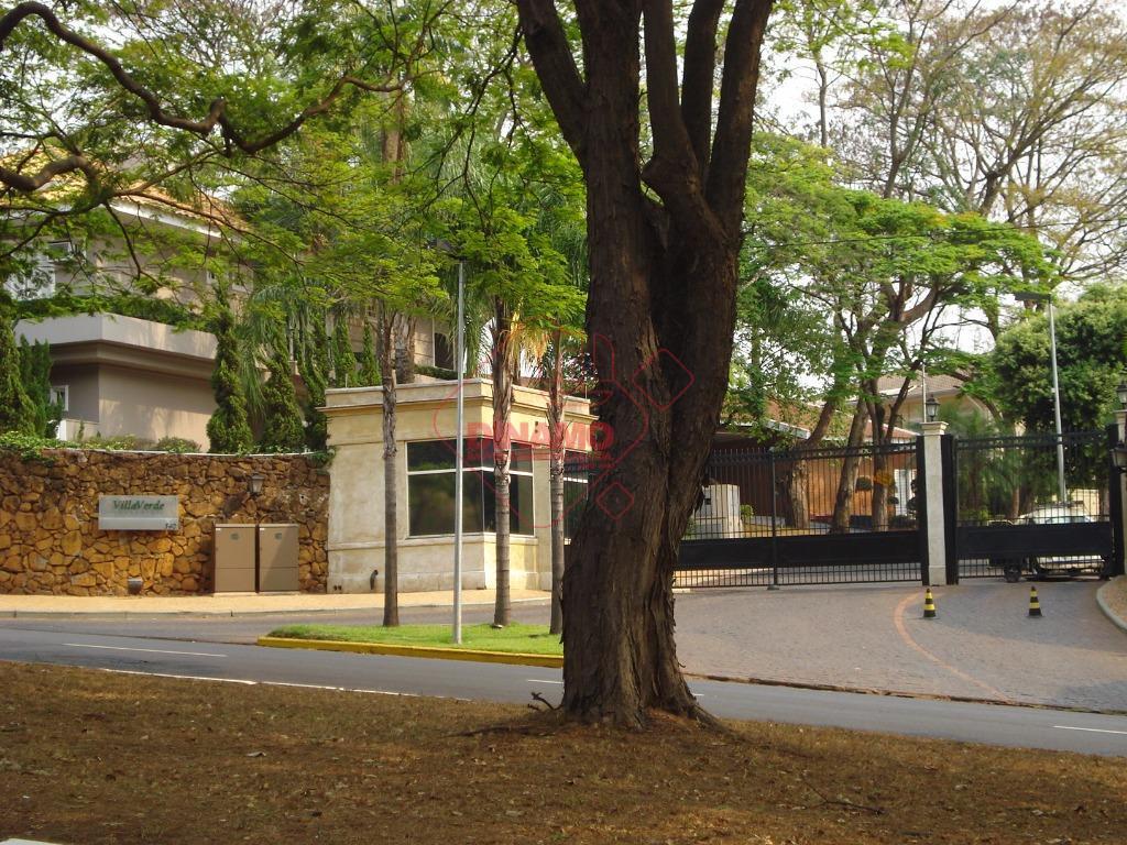 Casa à venda, Cond. Villa Verde, Ribeirão Preto