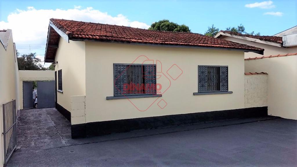 Casa para locação, Jardim Roberto Benedetti, Ribeirão Preto.