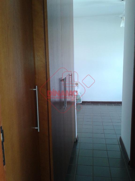 face sombra, 1 suíte(armário), sala 2 ambientes, wc. social (gabinete/blindex), sacada, varanda gourmet no prédio, cozinha...