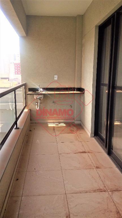 Kitnet para venda e locação, Nova Aliança, Ribeirão Preto - KN0040.