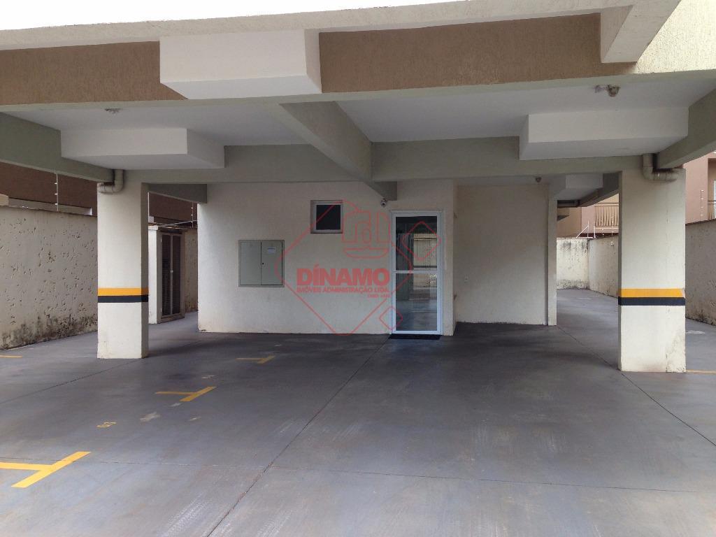 1 suíte (armário/gabinete/ventilador), sala (ventilador), sacada, cozinha planejada, área serviço (armário), 1 vaga garagem descoberta, com...