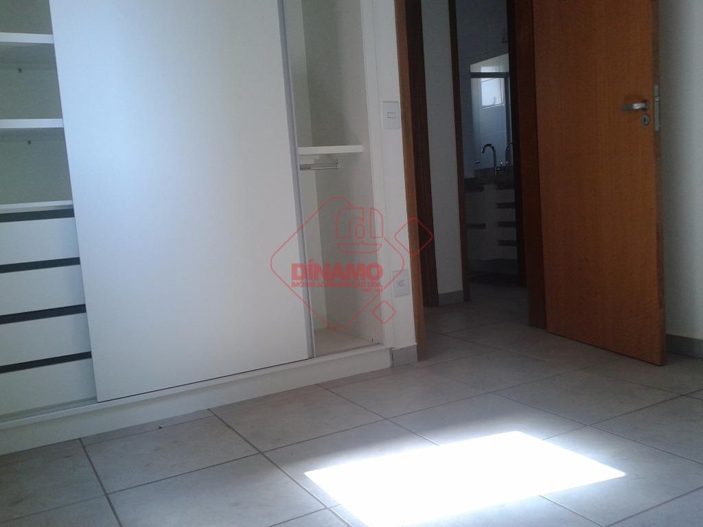 face sombra, ótima localização, 2 dorms.(suíte) armários, sala, wc. social(gabinete/blindex), sacada gourmet(pia/churrasqueira), cozinha (gabinete), área serviço...