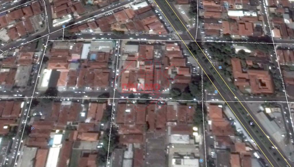 Casa à venda, Jardim Sumaré, Ribeirão Preto.