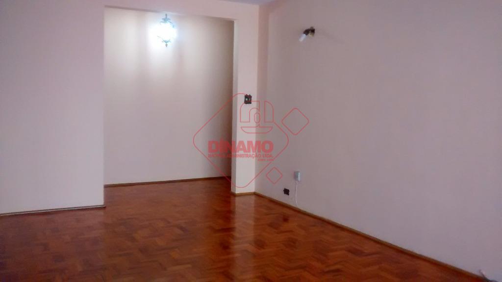 3 dorms. (suíte c/ box acrílico) armários, sala 2 ambientes, wc social (box acrílico/armário), copa, cozinha...