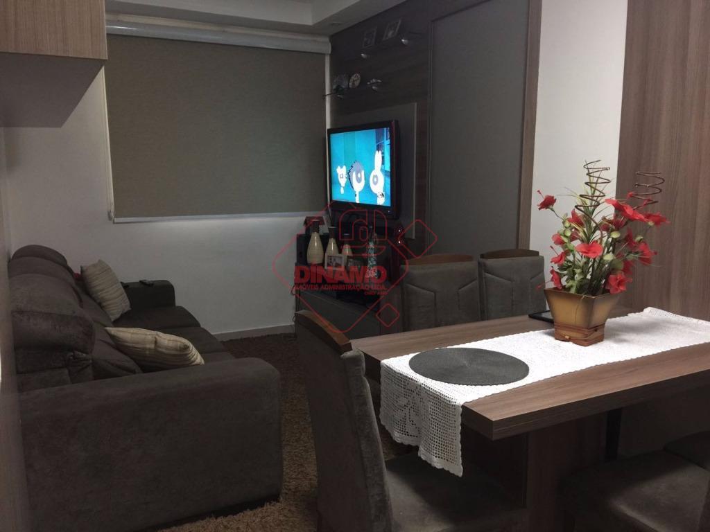 Apartamento à venda, Reserva Sul Condomínio Resort, Ribeirão Preto.