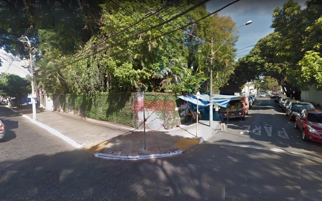 Sobrado à venda, Jardim Sumaré, Ribeirão Preto/SP.