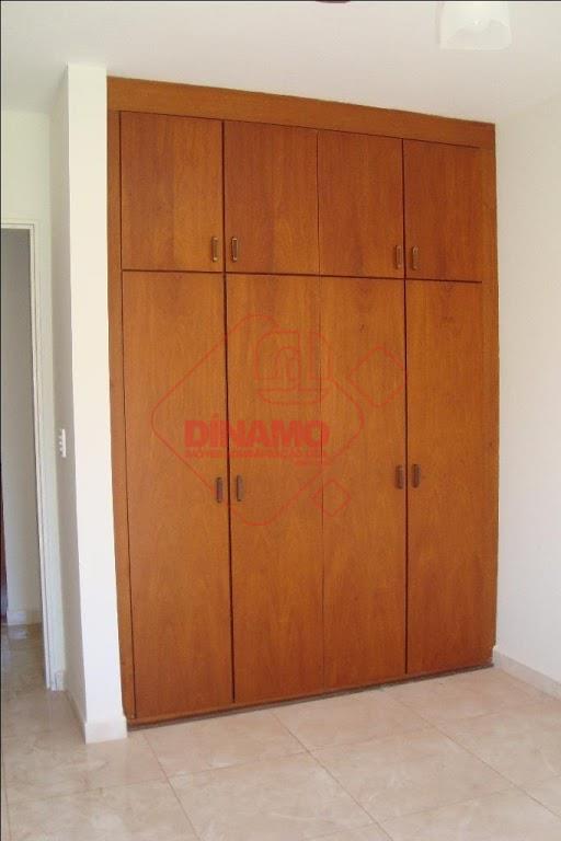 face sombra, 2 dorms.(armários/ventilador), sala ampla/armário, escritório, wc. social(gab./blindex), cozinha planejada, área serviço, 1 vaga, lazer...