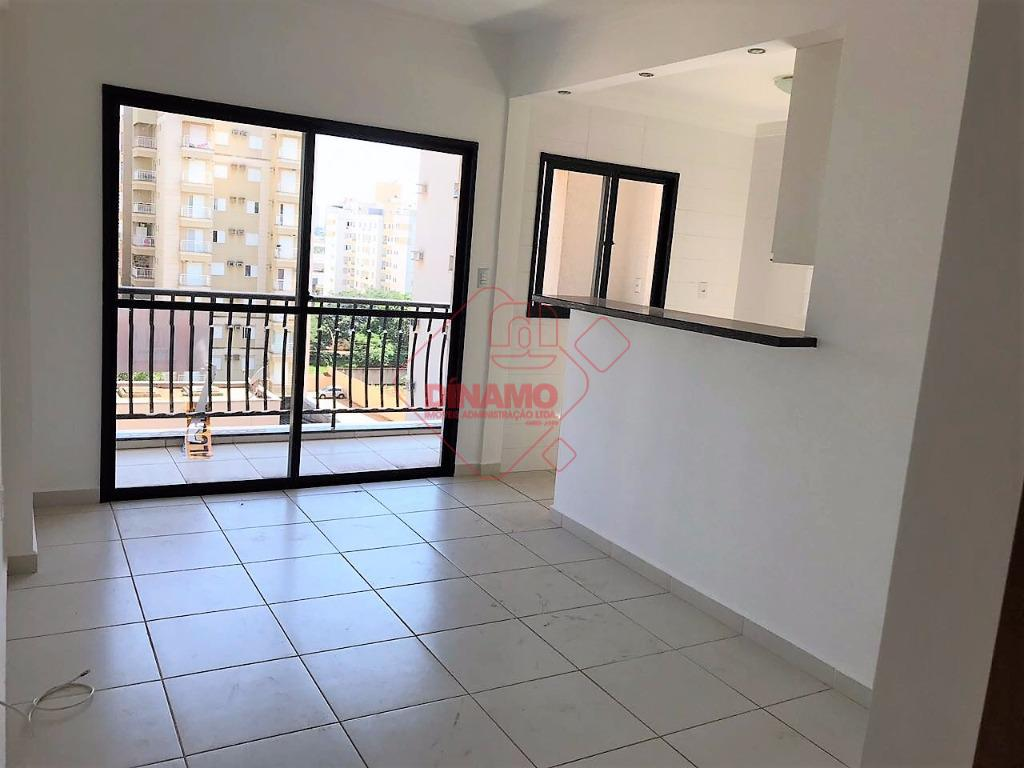 1 dormitório(armário), sala, wc. social(gabinete/blindex), sacada, cozinha (armários), área serviço(armários), 1 vaga, portão eletrônico, prédio 10...