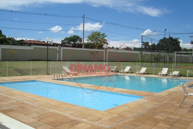 Apartamento residencial para locação, Vila Virgínia, Ribeirão Preto - AP2655.