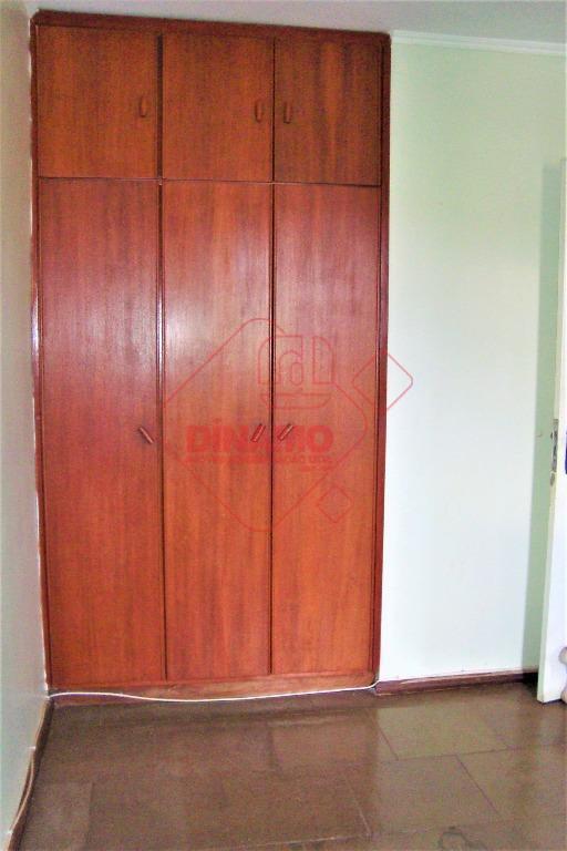 2 dorms.(suíte c/ blindex) armários, roupeiro, sala ampla(bar), wc. social(blindex), sacada, cozinha(armários), 1 vaga coberta, lazer...