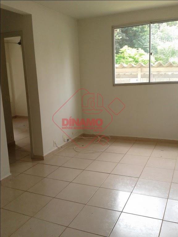 2 dormitórios (armário), sala, wc social (box vidro), cozinha planejada, 1 vaga garagem coberta, área lazer...