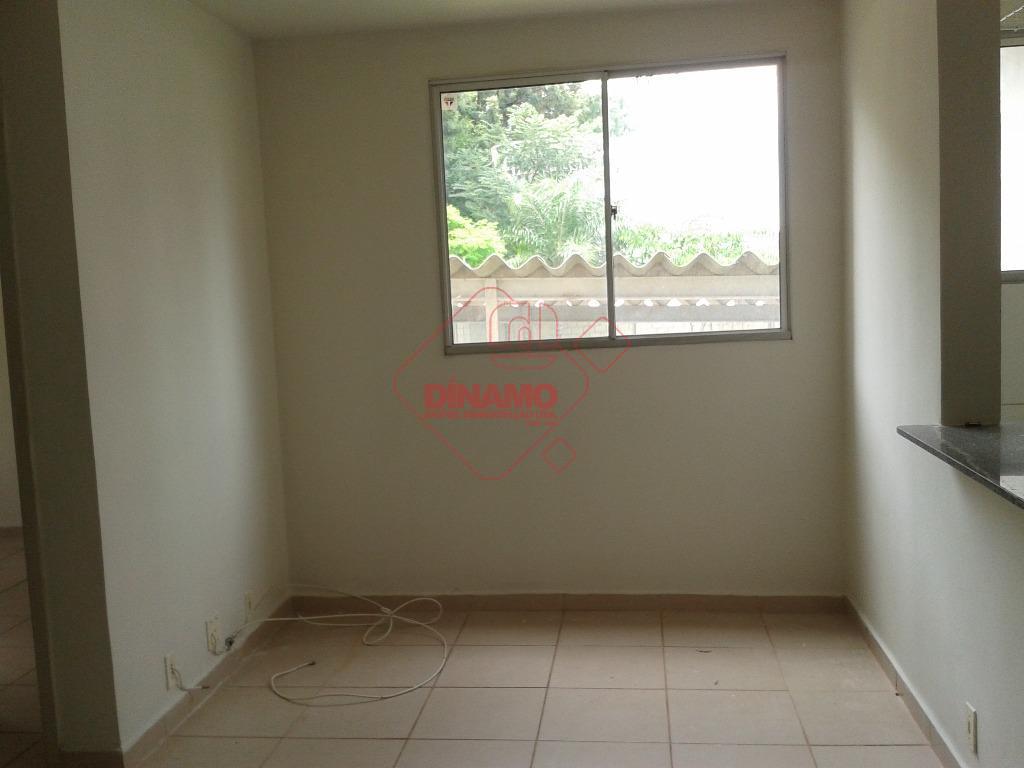 face sombra, 2 dorms., sala, wc. social(box vidro), cozinha planejada, área serviço, 1 vaga garagem, prédio...