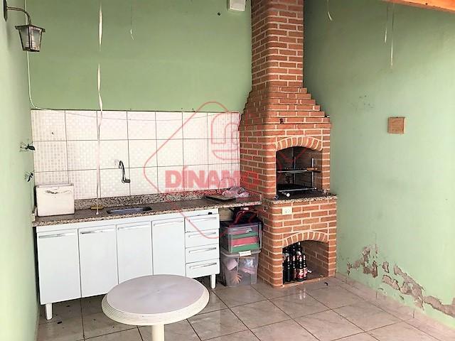 Casa à venda - Planalto Verde - Ribeirão Preto/SP