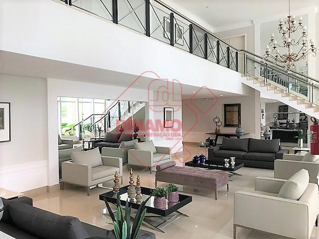 Apartamento residencial para locação, Residencial Morro do Ipê, Ribeirão Preto.