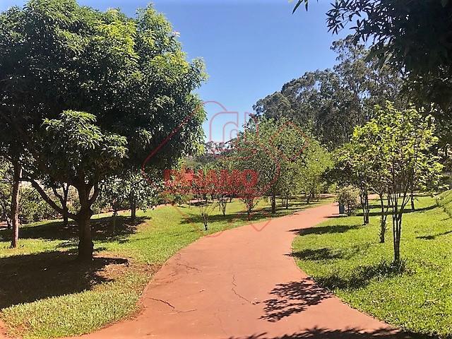 Sobrado residencial para locação, Nova Aliança, Ribeirão Preto - SO0437.