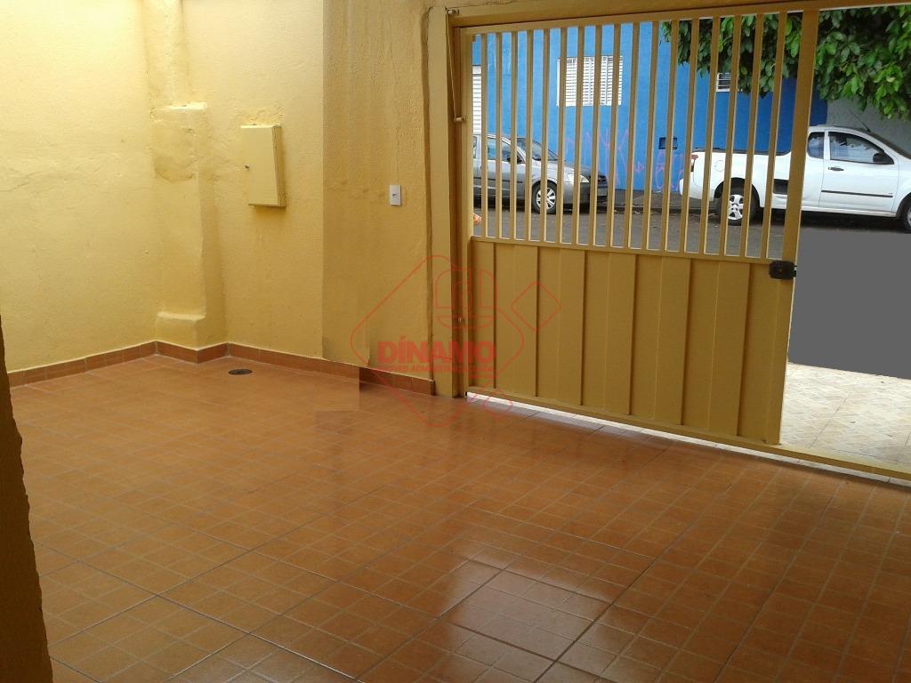 imóvel novo, 2 dorms.(armário em um), sala, wc. social, varanda, copa, cozinha, área serviço, quintal pequeno,...