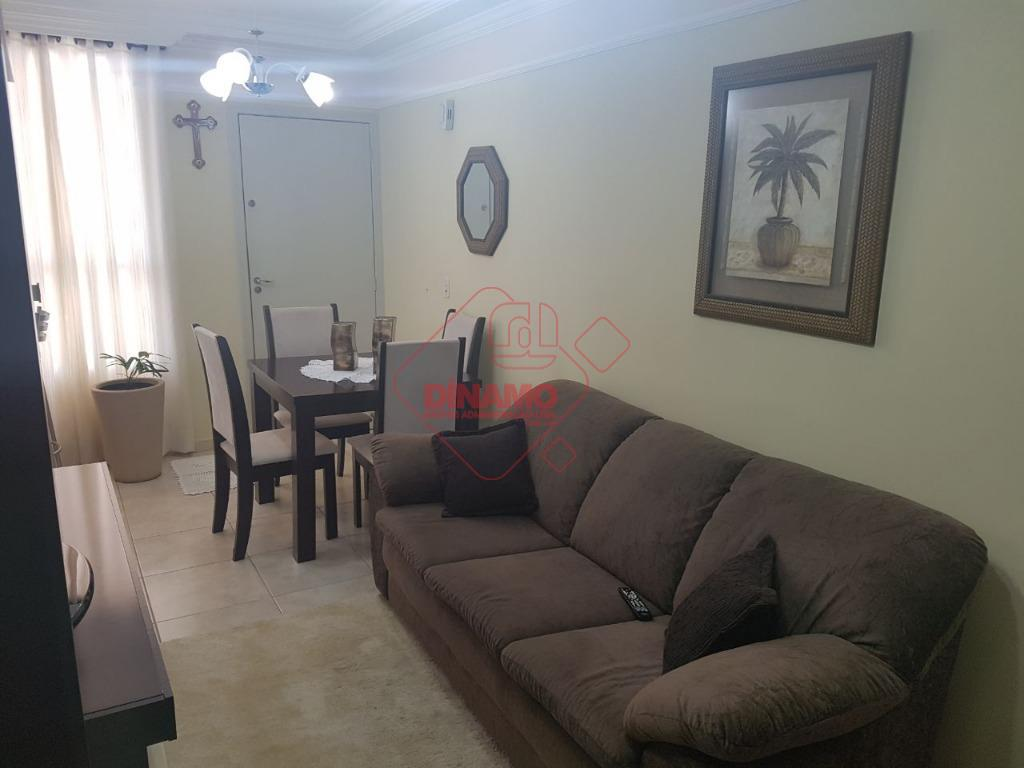 3 dormitórios (suíte) armários, sala, wc social (gab./blindex), cozinha planejada, área serviço planejada, garagem. prédio com...