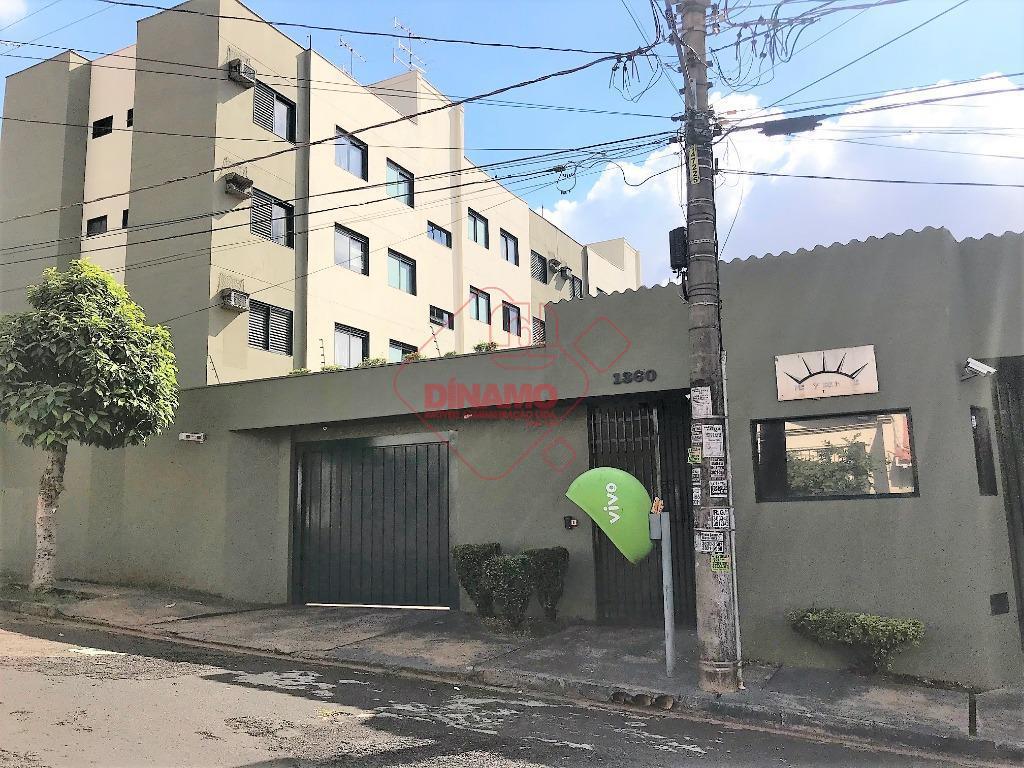01 dormitório suíte, armários, sala, cozinha c/ armários, área serviço, garagem p/ 01 carro, piscina, churrasqueira,...