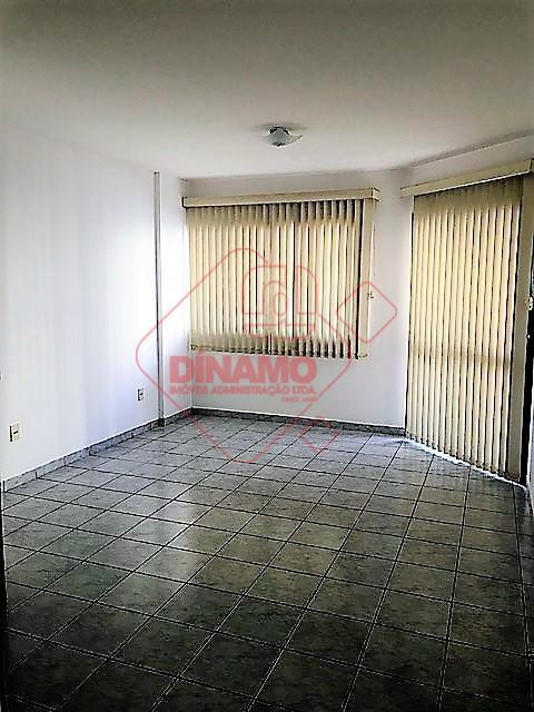 Apartamento residencial para venda e locação, Higienópolis, Ribeirão Preto - AP1878.