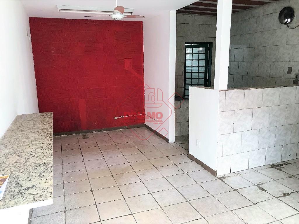 Salão comercial para locação, Higienópolis, Ribeirão Preto - SL0222.