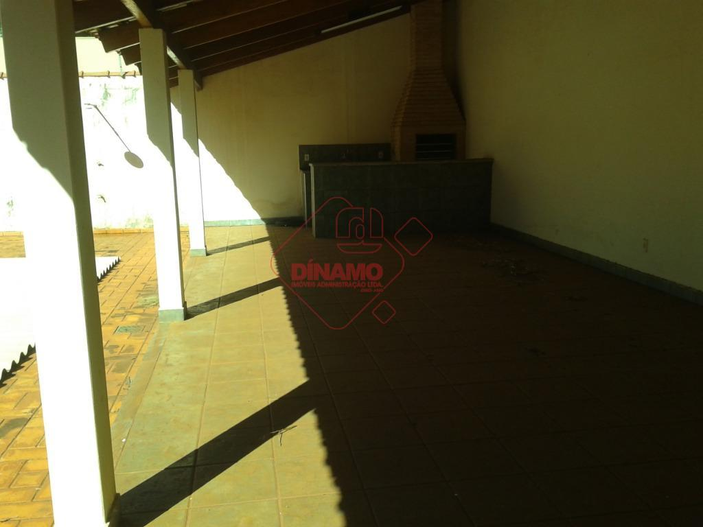face sombra, 3 dormitórios (suíte) armários, 2 salas, escritório, wc social (gab./blindex), varanda (pia/balcão/churrasqueira), copa-cozinha planejada,...