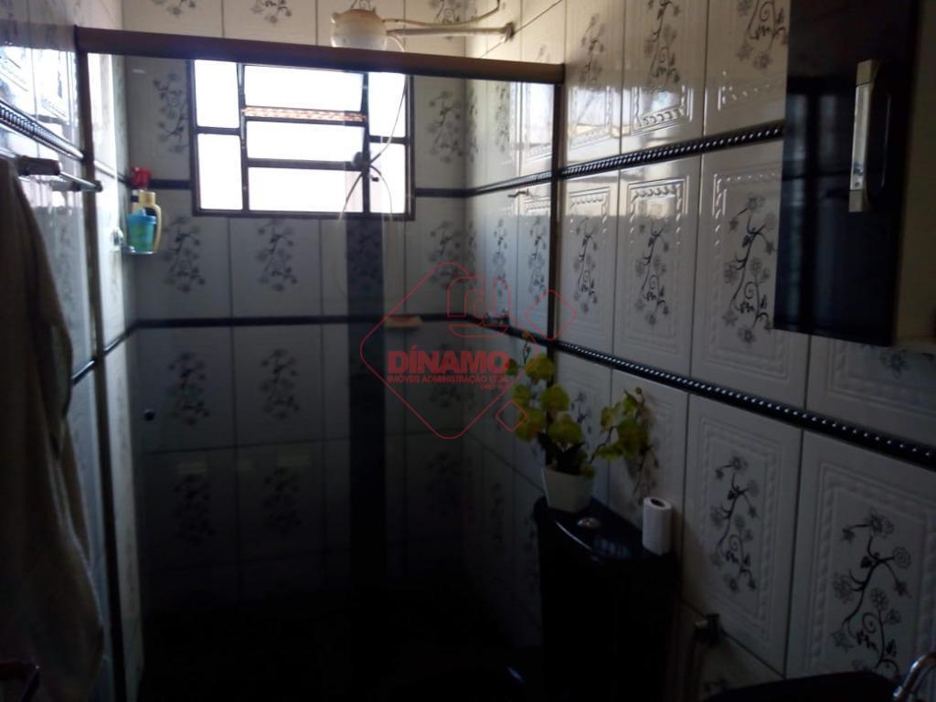 3 dormitórios, sala 2 ambientes, wc. social(box blindex), sacada, cozinha americana, wc. empregada, garagem 2 carros,...