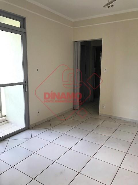 02 dormitórios, sala, sacada, wc social (gabinete/blindex), cozinha, área de serviço, 01 vaga de garagem descoberta,...