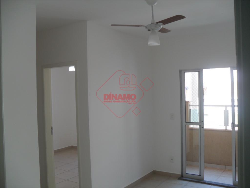 2 dormitórios(sendo uma suíte), sacada, lavanderia, cozinha, wc. social, 1 vaga coberta, 2 elevadores, área lazer...
