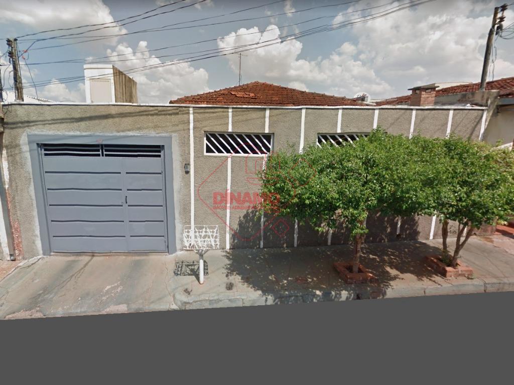 2 dormitórios, sala 2 ambientes, wc social (blindex), varanda, cozinha, área serviço, wc empregada, 2 vagas...