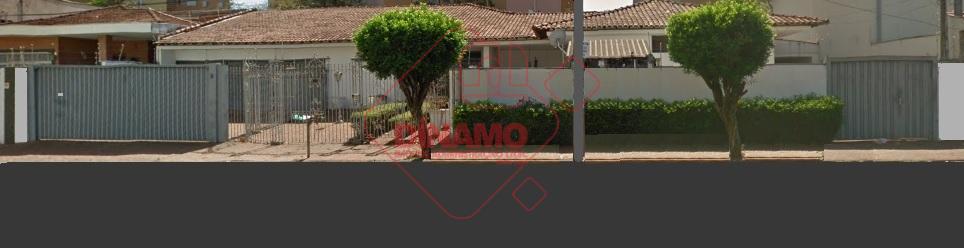 Casa à venda Jardim Macedo - Ribeirão Preto/SP