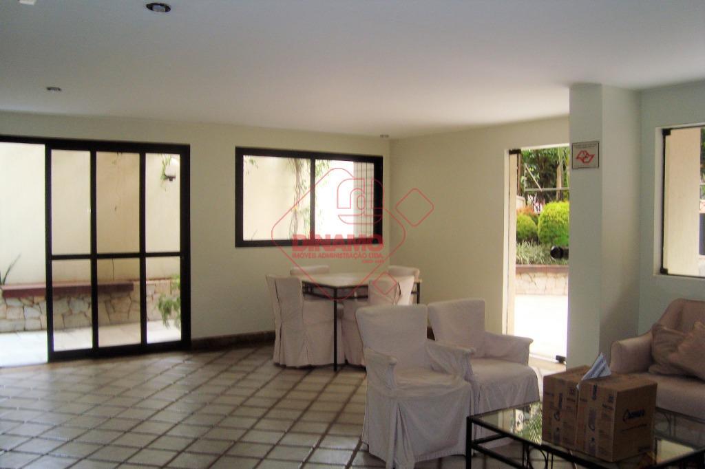 localização privilegiada! 02 dormitórios (01 suíte) armários, sala, wc social (gab./box), cozinha c/ armários, wc empregada,...