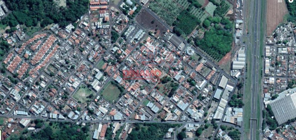 Casa à venda Jardim Zara - Ribeirão Preto/SP