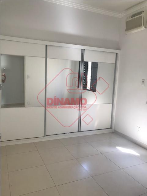 Sala para alugar - Centro - Ribeirão Preto/SP