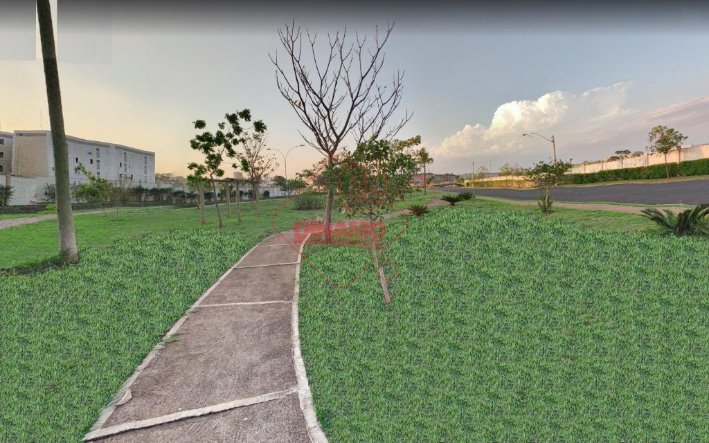 Apartamento à venda Green Ville - Ribeirão Preto/SP
