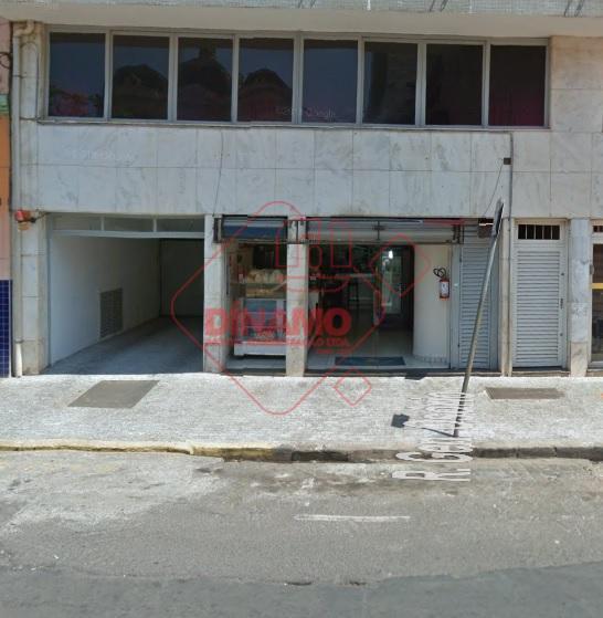Sala à venda - Centro - Ribeirão Preto/SP