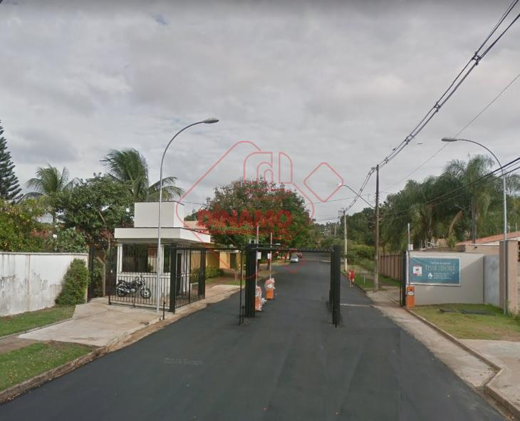 Casa à venda, Condomínio Canadá - Ribeirão Preto/SP