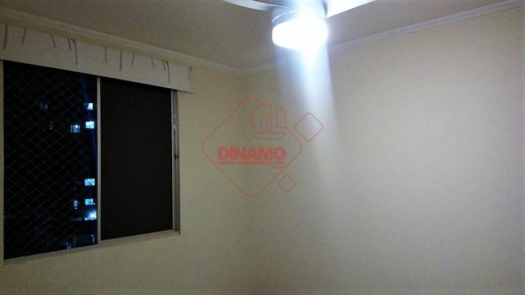 face sombra, 2 dorms.(armário), sala, wc. social(gab./blindex), copa, cozinha planejada, área serviço, 1 vaga garagem, prédio...
