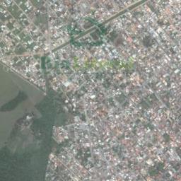 Terreno residencial à venda, Extensão Serramar, Rio das Ostras.