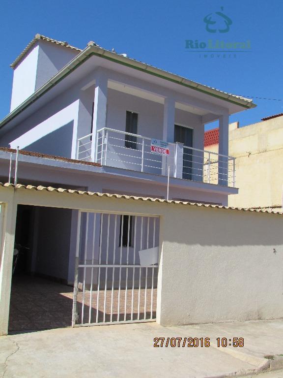 Excelente casa em Costazul Rio das Ostras.