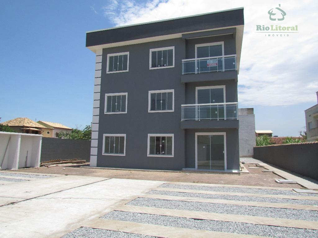 Excelente Apartamento de 03 Quartos (01 suíte). Preço Imperdível!!!