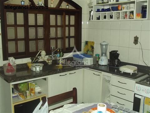 Casa residencial à venda, Belém, São Paulo - CA0052.