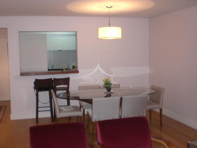 legítimo belém, 3 dorm, 2 vagas, condomínio no valor de r$ 450,00, ótima localização, com lazer...
