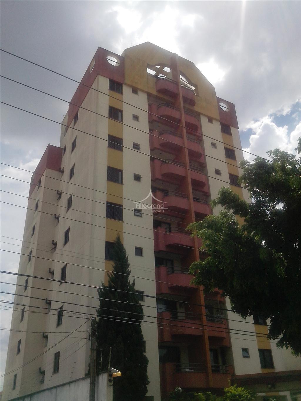 Apartamento residencial à venda, Mooca, São Paulo - AP0402.