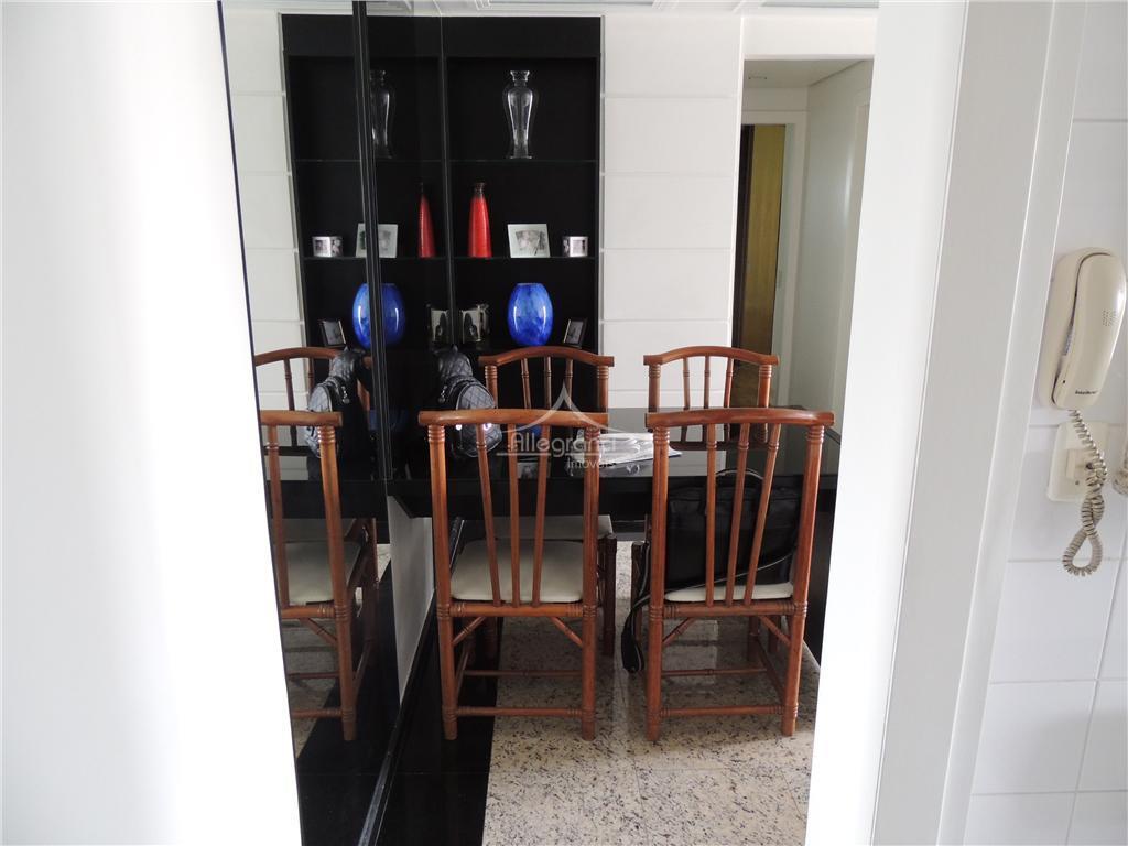 lindo apartamento na chácara califórnia com 2 dormitórios sendo 1 com suíte1 banheiro socialsala 2 ambientes...