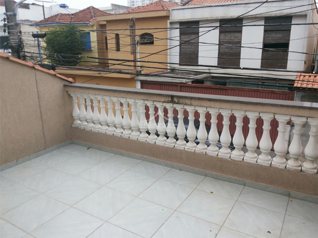 imóvel localizado em rua tranquila no bairro do tatuapé, pero do carrefour, parque piqueri e vasto...