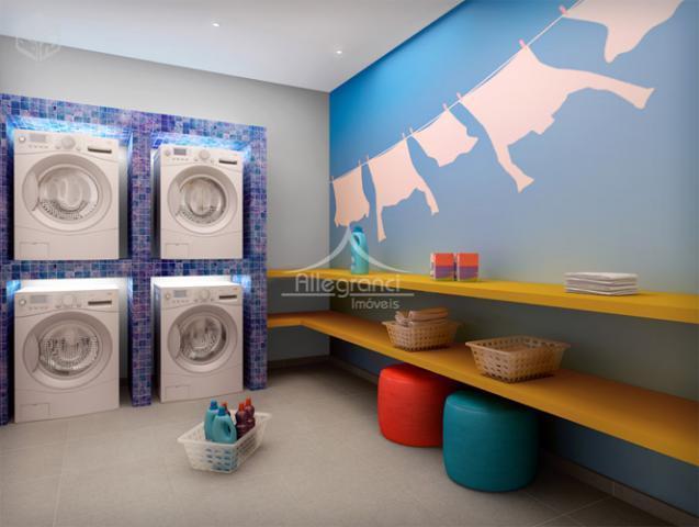 apartamento 30 metros com 1 dormitorios,sala,cozinha,banheiro,proximo ao brás e metro.fotos de apartamento decorado,entrega ,agosto de 2015