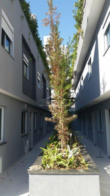 residencial tuiutiestuda permuta por imóvel de menor valorexatamente em frente ao parque do piqueri.a 900 metros...
